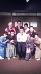 中村円香 公式ブログ/ふわあああ! 画像1