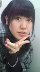 中村円香 公式ブログ/すっぴん 画像1