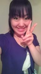 中村円香 公式ブログ/ばばんばばんばんばん 画像1