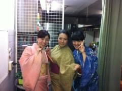 中村円香 公式ブログ/写真館2 画像3