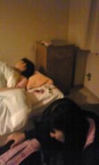 中村円香 公式ブログ/Fw: 画像1