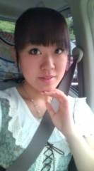 中村円香 公式ブログ/んー。 画像1