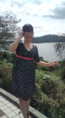 中村円香 公式ブログ/ぺたったとな 画像2