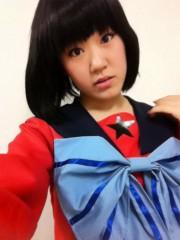 中村円香 公式ブログ/あ、ども、土萌ほたるどす← 画像1