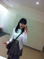 中村円香 公式ブログ/気になること 画像1