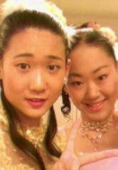 中村円香 公式ブログ/昔の写真は宝 画像2