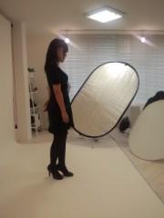 中村円香 公式ブログ/撮影後の 画像1
