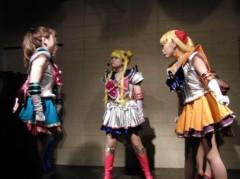 中村円香 公式ブログ/あさがやドラムLIVE報告3☆ 画像1