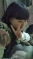中村円香 公式ブログ/のどが痛いんだ 画像1