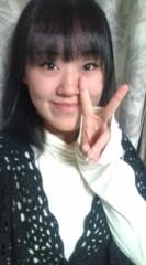 中村円香 公式ブログ/同級生から(^∨^) 画像1