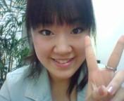 中村円香 公式ブログ/事務所なう 画像1