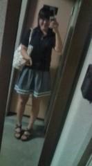 中村円香 公式ブログ/なんだかんだで 画像1
