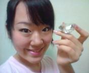 中村円香 公式ブログ/こげる 画像2
