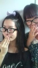 中村円香 公式ブログ/めがねーず 画像1