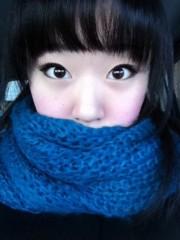 中村円香 公式ブログ/いってきます!! 画像1