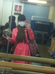 中村円香 公式ブログ/ほにゃー!!!!! 画像3