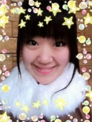 中村円香 公式ブログ/がちゃがちゃさせてみた★ 画像1