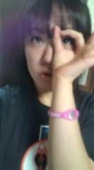 中村円香 公式ブログ/今から 画像1