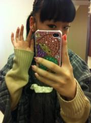中村円香 公式ブログ/耳元に愛とオシャレを 画像1