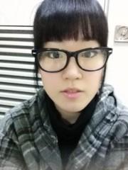 中村円香 公式ブログ/とーちゃーく 画像1