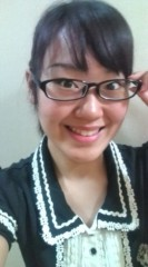 中村円香 公式ブログ/鼻歌 画像1