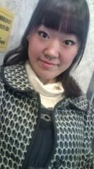 中村円香 公式ブログ/まど★みさ 画像1