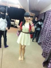 中村円香 公式ブログ/おはようございます! 画像1