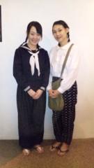 中村円香 公式ブログ/オサエロ写真 画像1