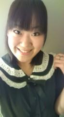 中村円香 公式ブログ/きょうのわたし 画像1