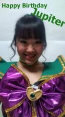 中村円香 公式ブログ/12月5日は木野まことちゃんの誕生日ー! 画像1