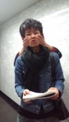 中村円香 公式ブログ/写真集 画像3