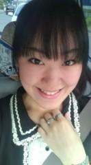 中村円香 公式ブログ/おわつたー! 画像1