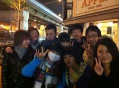 中村円香 公式ブログ/体重落ちてた(゚∀゚) 画像1