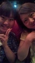 中村円香 公式ブログ/かりぐらしのありえってぃ 画像1