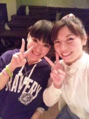 中村円香 公式ブログ/写真館3 画像2