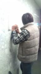 中村円香 公式ブログ/写真集 画像2