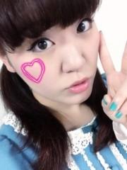 中村円香 公式ブログ/ウテナ展! 画像1