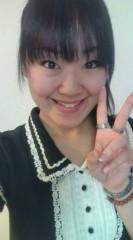 中村円香 公式ブログ/無事帰還 画像1