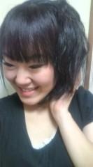 中村円香 公式ブログ/たらいも第2陣 画像1