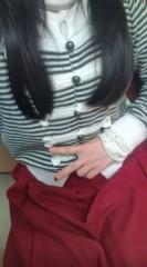 中村円香 公式ブログ/今日なシャレオツやで 画像1