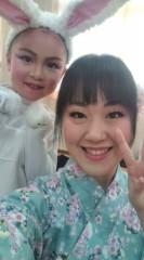中村円香 公式ブログ/うっひゃぁ!! 画像2