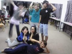 中村円香 公式ブログ/人間観察 画像1