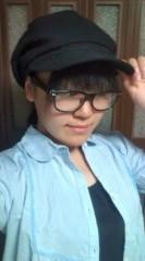 中村円香 公式ブログ/さんしゃいん 画像1