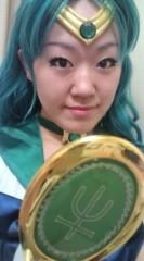 中村円香 プライベート画像 ごきげんよ・・・・う?