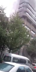 中村円香 公式ブログ/雨じゃがm(´Д`m) 画像1