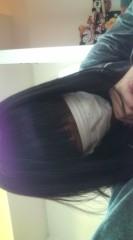 中村円香 公式ブログ/風邪とアレルギーとわたし 画像1