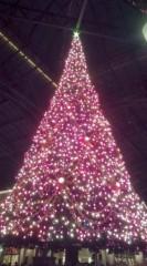 中村円香 公式ブログ/メリークリスマス♪ 画像2