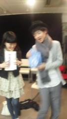 中村円香 公式ブログ/名古屋みやげ 画像2