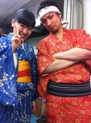 中村円香 公式ブログ/ついでに写真館 画像2