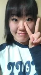 中村円香 公式ブログ/最近AKBさんが好き 画像2